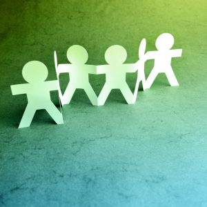 Shared Values and Conscious Co-Parenting