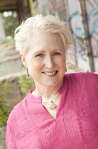 Linda J Hall